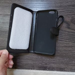 Accessories - Brand new IPHONE 6 plus cover